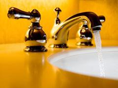 Faucets Repair